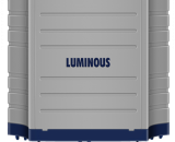 luminous1_1