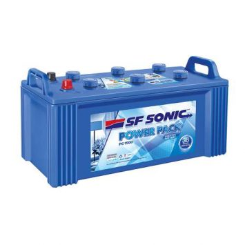 sf-sonic-power-pack-150ah2