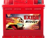 Exide-Mileage-Red-MREDDIN44R-44ah-Car-Battery