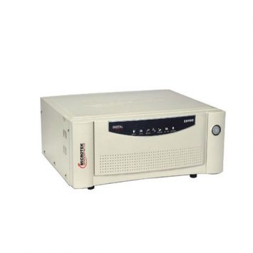 Microtek UPS-900EB Microtek EB 900 Square Wave Inverter