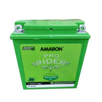 ap-btx5l-amaron-pro-rider-two-wheeler-battery-500x500